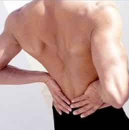 dolore-schiena