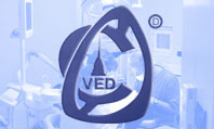 Centro Dental VED