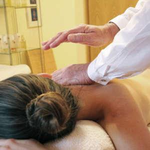 Fisioterapia e riabilitazione Torino