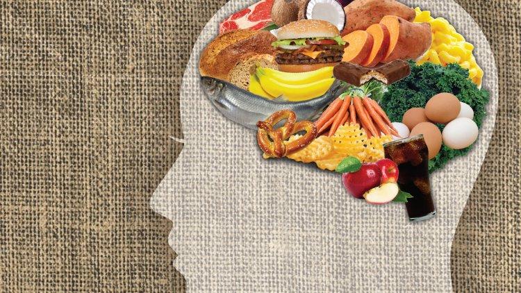Giornata della salute alimentare