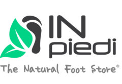 inpiedi_logo_torino_the_natural_shoe_store