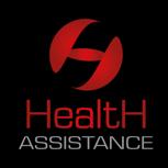 Convenzione con HEALTH ASSISTANCE S.c.pa